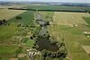 Земля коммерческого назначения в селе Гавришовка, площадь 11 Га фото 5
