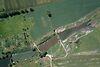 Земля коммерческого назначения в селе Гавришовка, площадь 11 Га фото 7