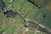 Земля коммерческого назначения в селе Гавришовка, площадь 11 Га фото 8