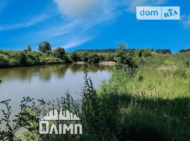 Земля коммерческого назначения в селе Гавришовка, площадь 1100 соток фото 1