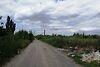 Земля коммерческого назначения в Виннице, район Хутор Шевченко, площадь 5 Га фото 6