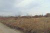 Земля коммерческого назначения в Виннице, район Хутор Шевченко, площадь 5 Га фото 1