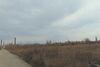Земля коммерческого назначения в Виннице, район Хутор Шевченко, площадь 5 Га фото 5