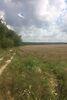Земля коммерческого назначения в селе Лука-Мелешковская, площадь 1 Га фото 5
