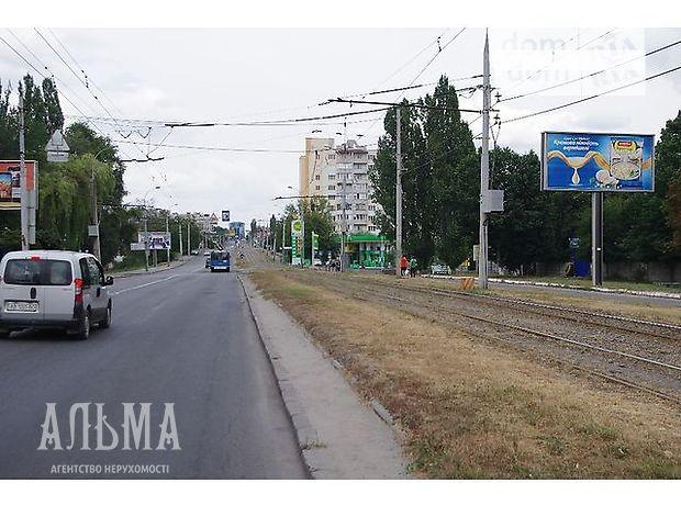 Продажа земли коммерческого назначение, Винница, р‑н.Славянка, Келецька