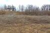 Земля коммерческого назначения в Виннице, район Старый город, площадь 10 соток фото 2