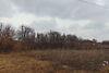 Земля коммерческого назначения в Виннице, район Старый город, площадь 10 соток фото 4