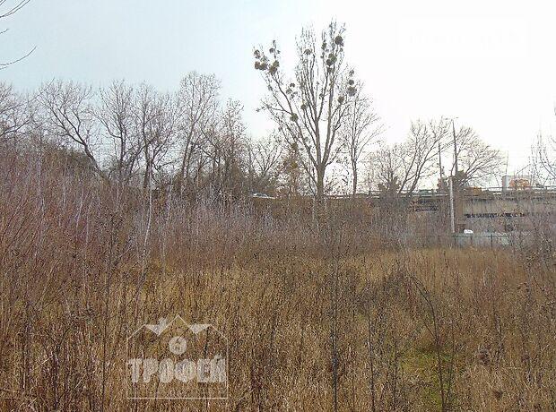 Земля коммерческого назначения в Виннице, район Старый город, площадь 31 сотка фото 1