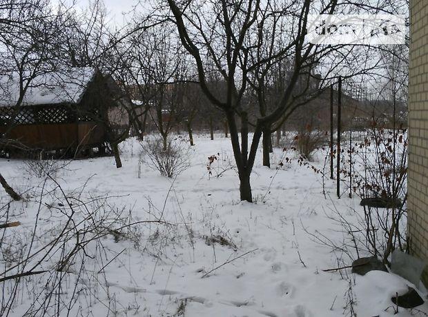 Продажа земли коммерческого назначение, Винница, р‑н.Старый город, Примакова