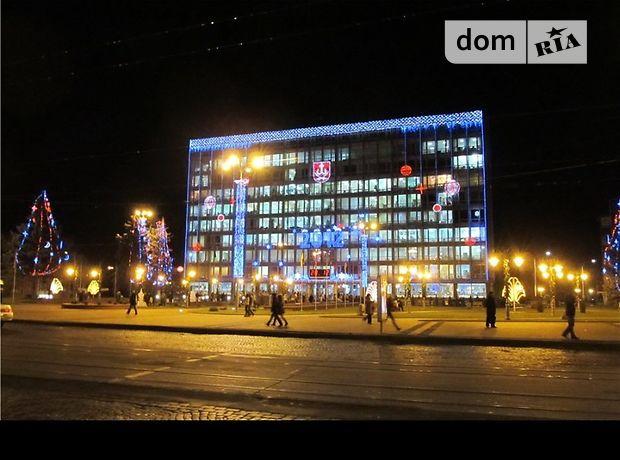 Продажа земли коммерческого назначение, Винница, р‑н.Центр, Козицкого улица