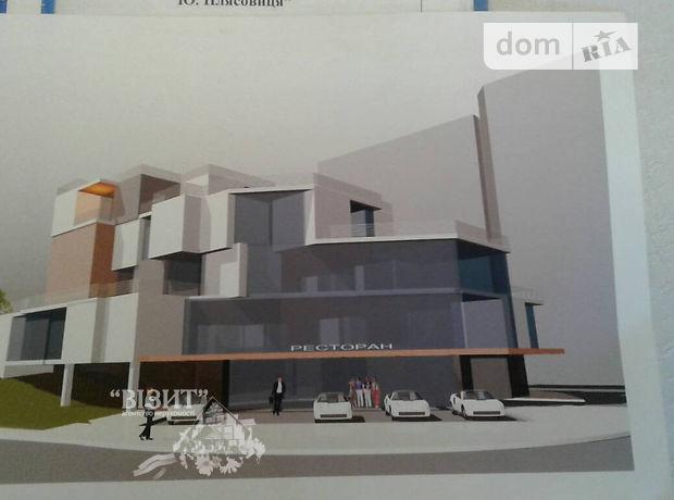Продаж землі комерційного призначення, Вінниця, р‑н.Центр