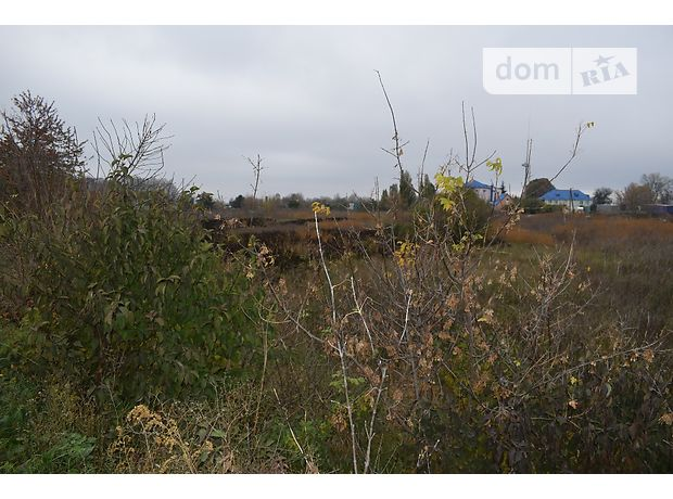 Продажа земли коммерческого назначение, Винница, р‑н.Тяжилов, Ватутина улица