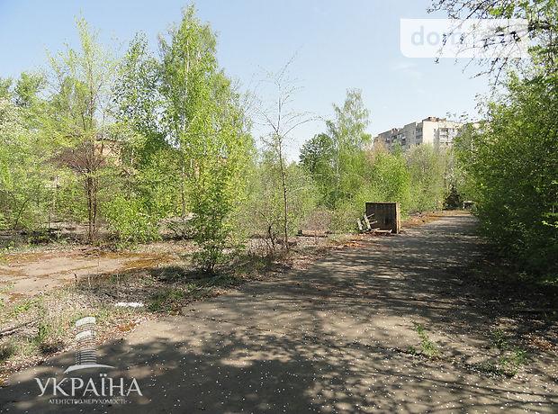 Земля коммерческого назначения в Виннице, район Тяжилов, площадь 25 соток фото 1