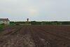 Земля комерційного призначення в селі Вінницькі Хутори, площа 41 сотка фото 2