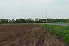 Земля комерційного призначення в селі Вінницькі Хутори, площа 41 сотка фото 4