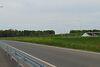 Земля комерційного призначення в селі Вінницькі Хутори, площа 41 сотка фото 1