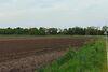 Земля комерційного призначення в селі Вінницькі Хутори, площа 41 сотка фото 7