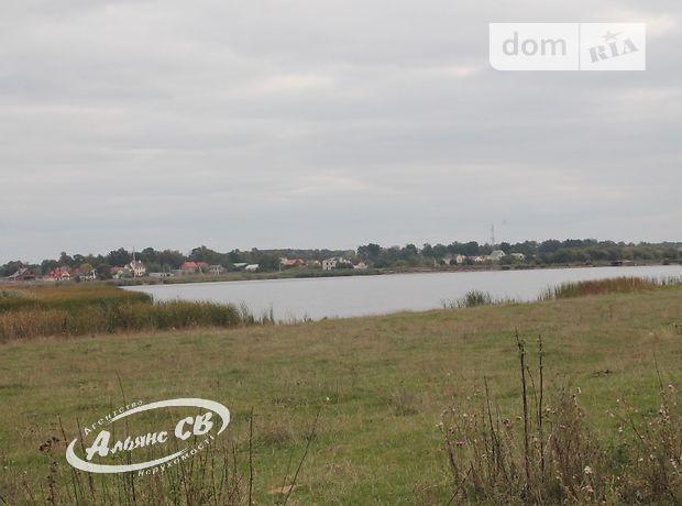 Продажа земли коммерческого назначение, Винница, р‑н.Вишенка, Ксаверовка