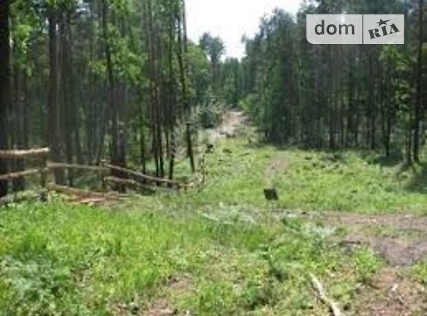 Земля комерційного призначення в Вінниці, район Замостя, площа 20 соток фото 1