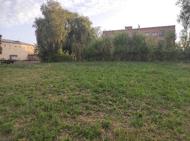 Земля коммерческого назначения в Володарке, район Володарка, площадь 14 соток фото 1