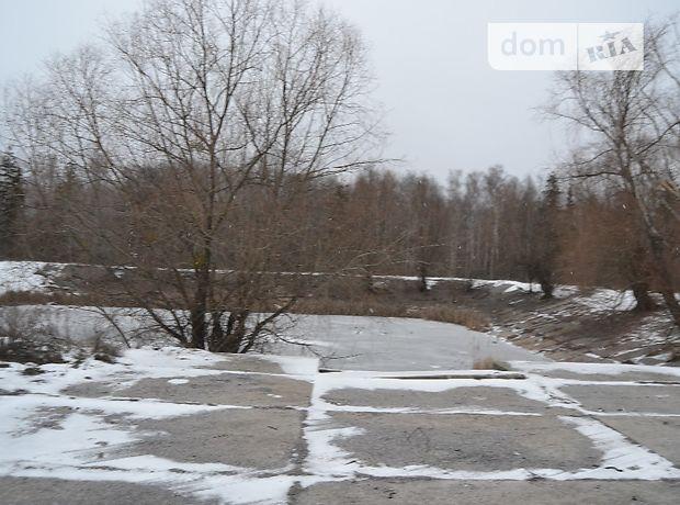 Земля коммерческого назначения в селе Новые Петровцы, площадь 40 соток фото 1
