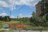Земельный участок коммерческого назначения в Вышгороде, площадь 30 соток фото 2