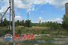 Земельный участок коммерческого назначения в Вышгороде, площадь 30 соток фото 4