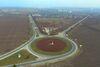 Земля коммерческого назначения в Запорожье, район Днепровский (Ленинский), площадь 130 соток фото 2