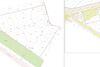 Земля коммерческого назначения в Запорожье, район Днепровский (Ленинский), площадь 130 соток фото 3