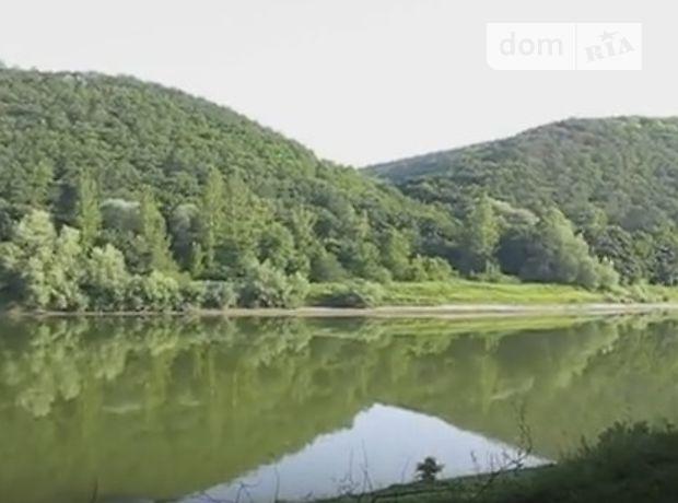Земельный участок природно-заповедного назначения в Бучаче, площадь 5 соток фото 1