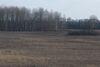 Земля природно-заповедного назначения в селе Старый Салтов, площадь 10 соток фото 4