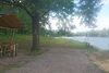 Земля рекреационного назначения в селе Бакалы, площадь 280 соток фото 3