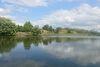 Земля рекреационного назначения в селе Бакалы, площадь 280 соток фото 8