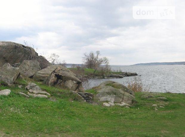 Земля рекреационного назначения в селе Перше Травня, площадь 71 сотка фото 1