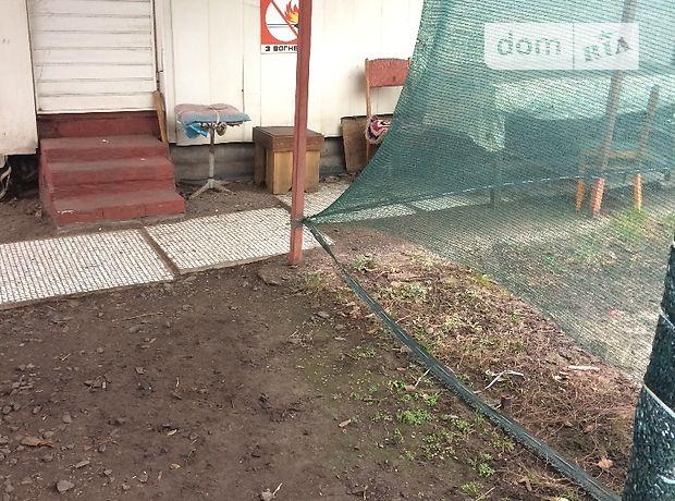 Земля рекреационного назначения в Горишних плавнях, район Комсомольск, площадь 21 кв.м фото 1