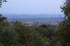 Земля рекреационного назначения в селе Велятино, площадь 12 соток фото 1