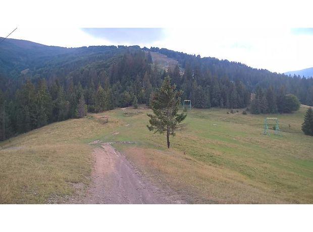 Земля рекреационного назначения в селе Пилипец, площадь 5 соток фото 1