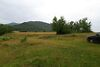 Земля рекреационного назначения в селе Турья-Пасека, площадь 6 соток фото 2