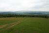 Земля рекреационного назначения в селе Турья-Пасека, площадь 6 соток фото 3