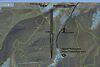 Земля рекреационного назначения в селе Турья-Пасека, площадь 6 соток фото 1