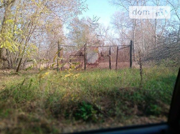Земля рекреационного назначения в селе Нижняя Сироватка, площадь 165 соток фото 1