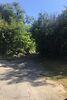 Земля рекреационного назначения в Виннице, район Старый город, площадь 9 соток фото 2