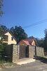 Земля рекреационного назначения в Виннице, район Старый город, площадь 9 соток фото 3
