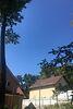 Земля рекреационного назначения в Виннице, район Старый город, площадь 9 соток фото 5