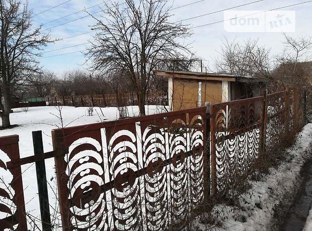 Продаж землі сільськогосподарського призначення, Київська, Біла Церква, Сухоярская