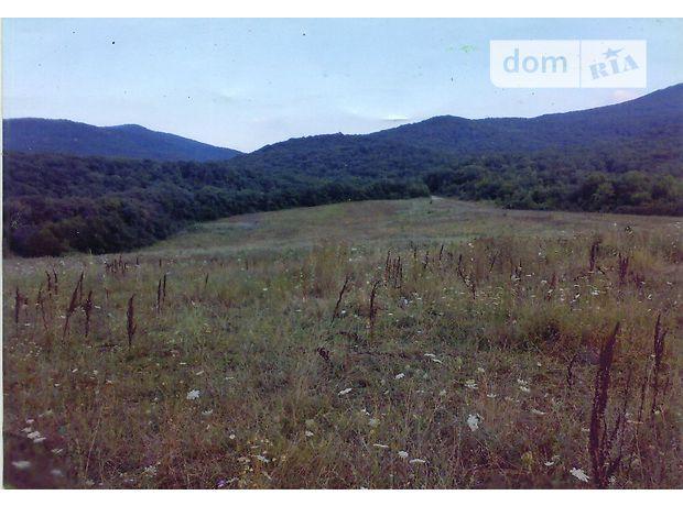 Продажа земли сельскохозяйственного назначения, Республика Крым, Белогорск