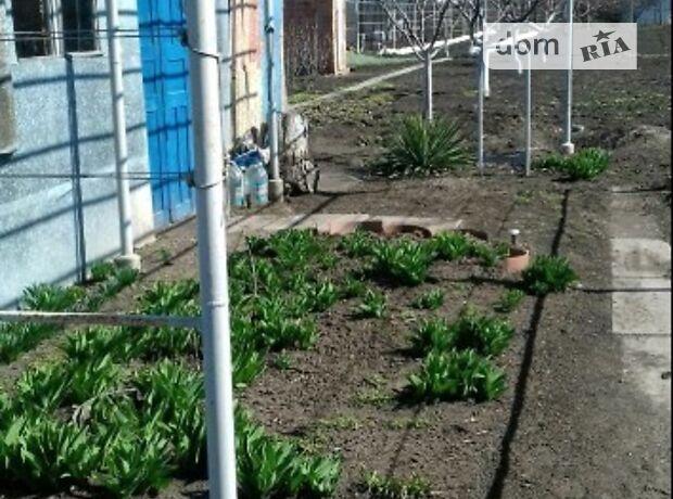 Земля сельскохозяйственного назначения в Бердянске, район Бердянск, площадь 10 соток фото 1