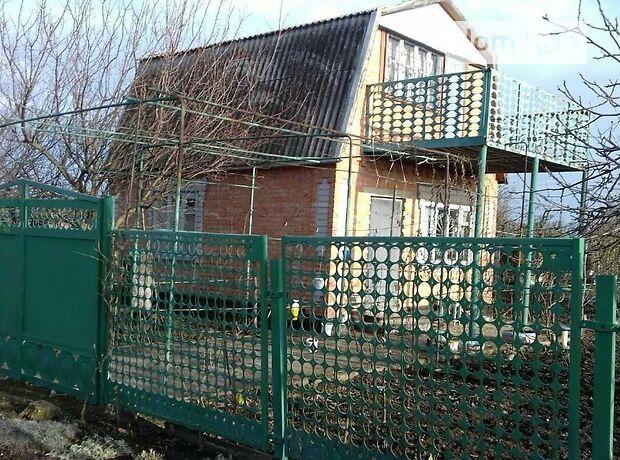 Земля сельскохозяйственного назначения в Бердянске, район Бердянск, площадь 6 соток фото 1