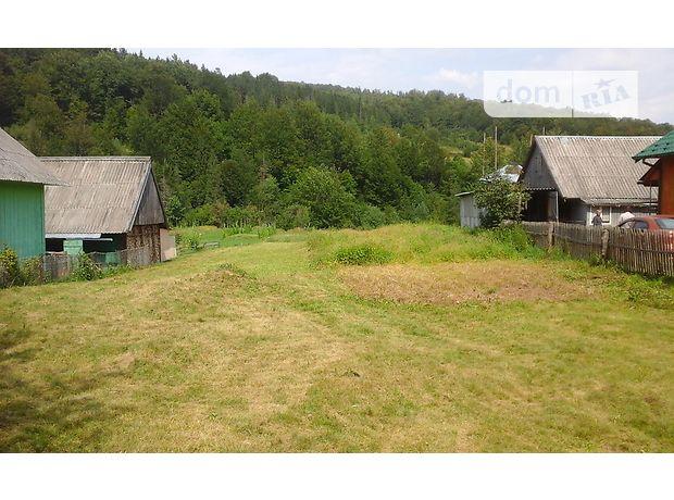 Земля сельскохозяйственного назначения в селе Казаковка, площадь 1665 соток фото 2