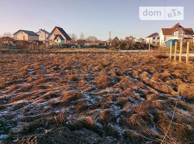 Продажа земли сельскохозяйственного назначения, Киевская, Борисполь